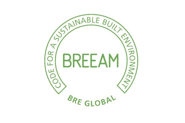 breeam-en1