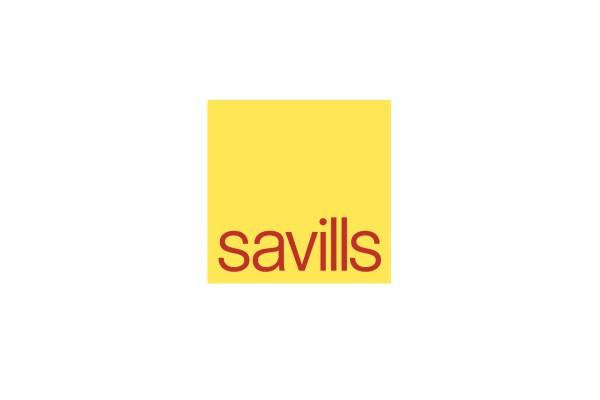 SAV_CMYK_Logo v2